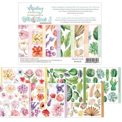 Mintay Papers - FloraBook...