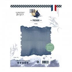 Florilèges Design- Vue sur...