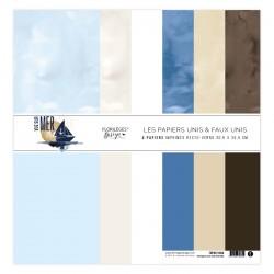 copy of Florilèges Design-...