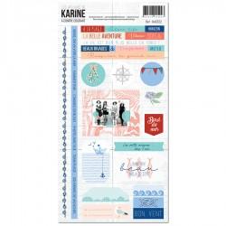 Les Ateliers De Karine - A...