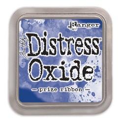 Distress Oxide pad - Prize...