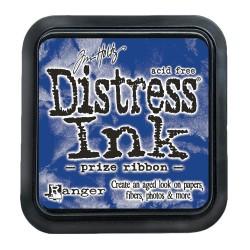 Distress Ink Pad- Prize Ribbon