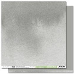 Les Ateliers De Karine - Cahier d'Automne - Back to Basics N°10 - Terracotta