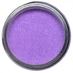 Wow Primaire Parma -Violet  (poudre à embosser)