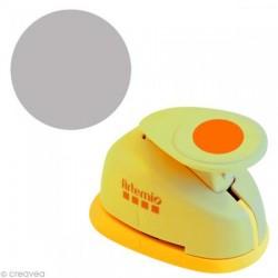 Artemio Perforatrice GM cercle - 3,8 cm