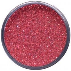 Wow Ruby Romance embossing glitter (poudre à embosser)
