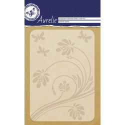 Aurelie -  Butterfly Habitat