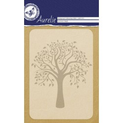 Auelie - Sycamore Maple