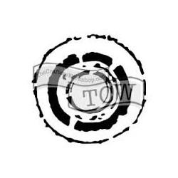 TCW Ancient Wheel Remnant 10X10