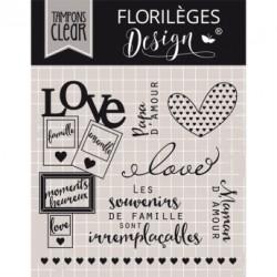 Florilèges D. Capsule Mai : Souvenirs irremplacables
