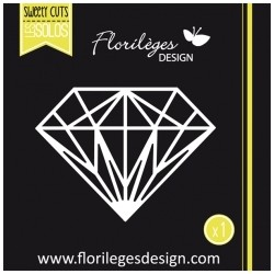 Florilèges D. Dies Mon Diamant