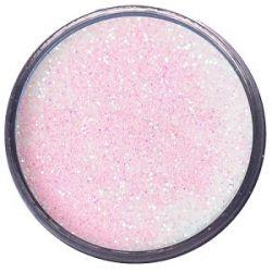 Wow Pink Sherbert (poudre à embosser)