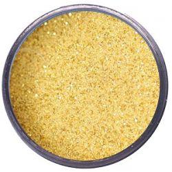 Wow Pearl Gold Sparkle (poudre à embosser)