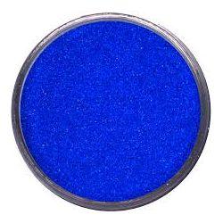 Wow Blue Tang (poudre à embosser)