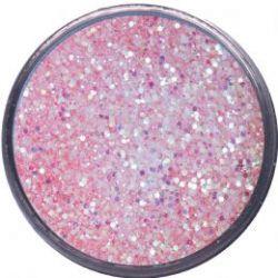 Wow Taffeta Pink (poudre à embosser)