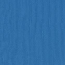 Florence Cardstock Sapphire