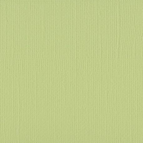 Florence Cardstock Texxture Anise