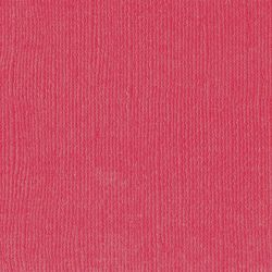Florence Cardtstock  Texture Coral