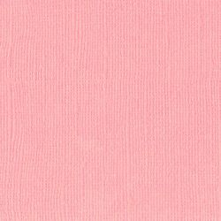 Florence Cardtstock  Texture Rose