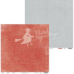 Piatek Przynastego Kolory - Colors of Love 04