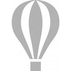 Artemio Dies Adorable - Montgolfière 7X5,9 CM