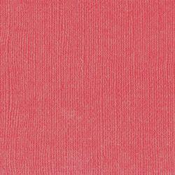 Florence cardstock texture 12x12 Kiss