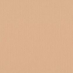 Florence cardstock texture 12 X 12 Parchment