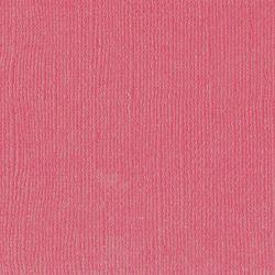 Florence cardstock texture 12 X 12 Beetroot