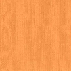 Florence cardstock texture 12 X 12 Saffron