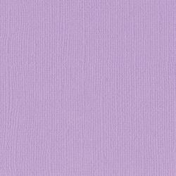 Florence cardstock texture 12 X 12 Hyacinth