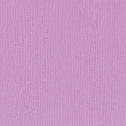 Florence cardstock texture 12 X 12 Hydrangea