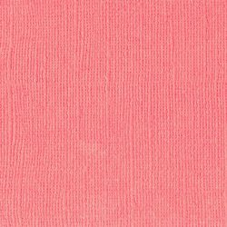 Florence cardstock texture 12 X 12 Magnolia