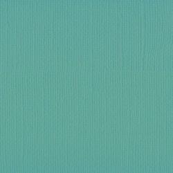 Florence cardstock texture 12 X 12 Sage