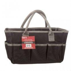 Darice • Studio 71 Tote bag black