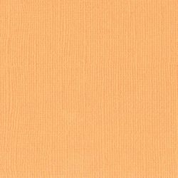 Florence • Cardstock texture 30,5x30,5cm Peach