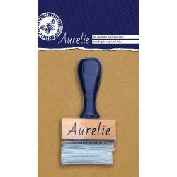 Aurelie Ink Applicateur Tool Felt