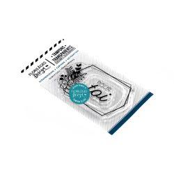 Florilèges D. Clear Etiquette pour toi (capsule juillet)