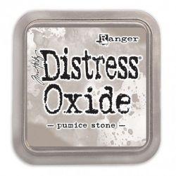 Distress Oxide Pumice Srone