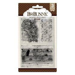 Bo Bunny Rustic Textures