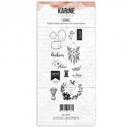 Les Ateliers de Karine...