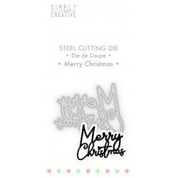 Simply Creative Merry...