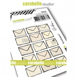 Carabelle Studio • Cling...