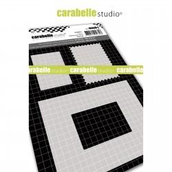 Carabelle Studio • Masque...