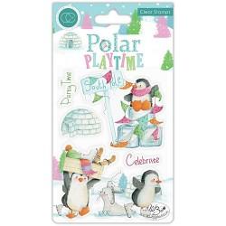 Craft Consortium Polar...