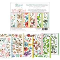 Mintay Papers - Flora Book...