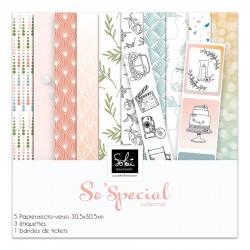Sokai -  Collection So Special