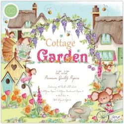 Craft Consortium Cottage...