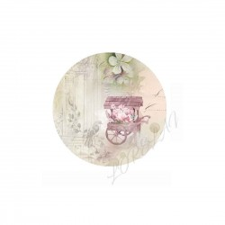 Lorelaï Design - Bloom...