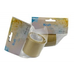 Joy! Crafts Kraft Tape...