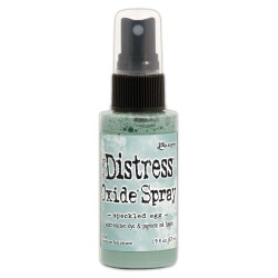 Distress Oxide Spray...